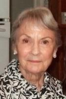 Maureen M. Wright
