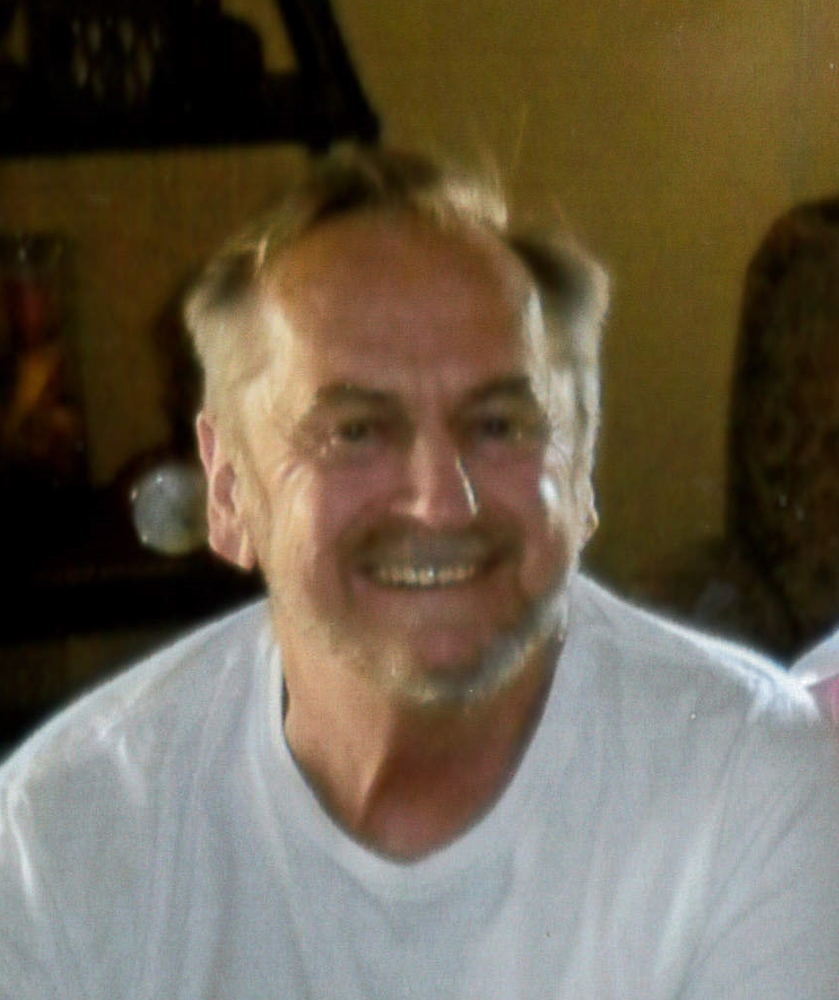 Obituary Of David C Bassett Welcome To Abriola Parkview Funeral