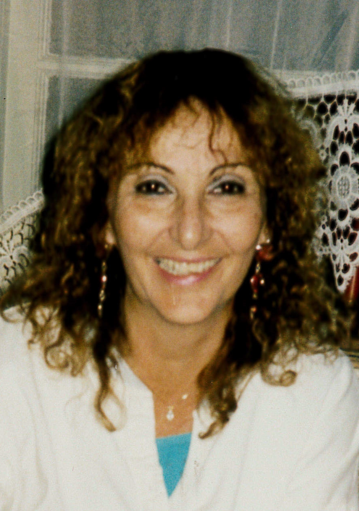 Donna Peters