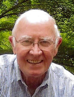 William E. (Gene) Raftery